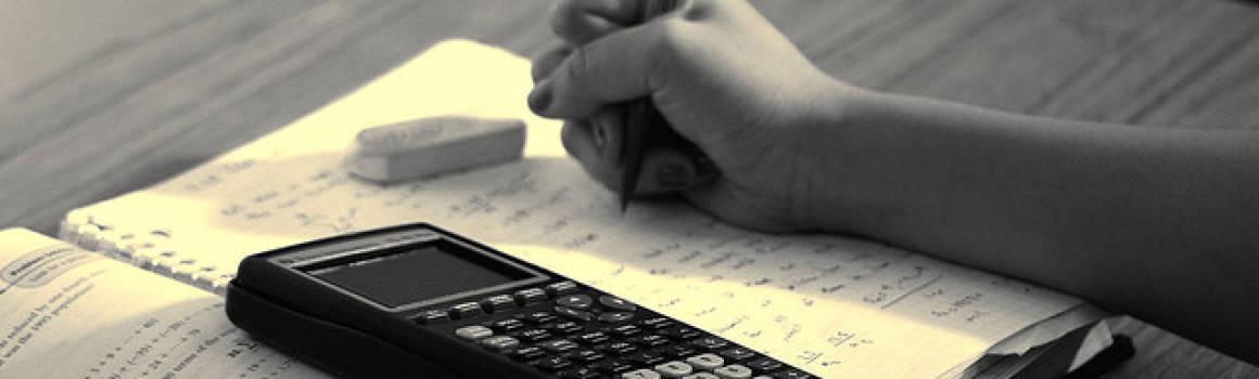 Psychological Tips for Effective Studying