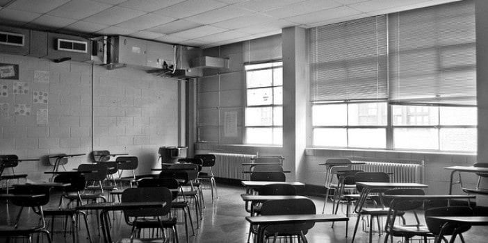 Importance of High School