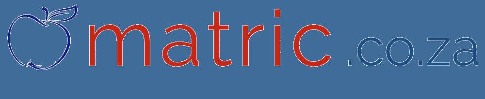 Matric