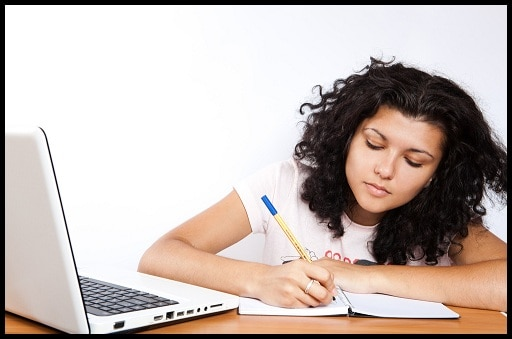 National Exam for 2018 Matriculants