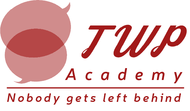TWP academy