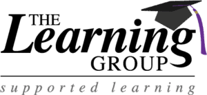 The Learning Group - Support Learning