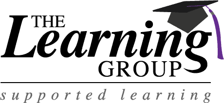 The Learning Group - Support Learning Study Without Matric