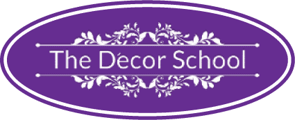 The Decor School