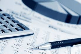 apply for bookkeeping courses via home study
