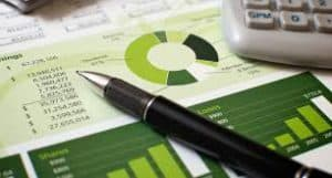 Part time Bookkeeping via Home Study
