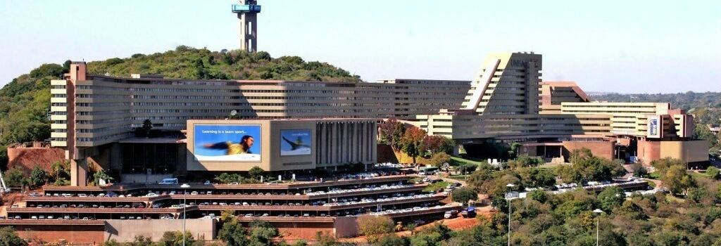 Unisa Reopens Applications 2018