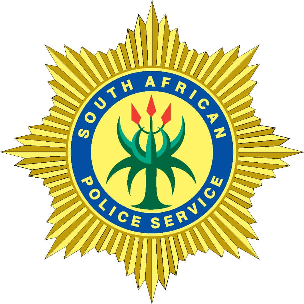 SAPS Career Opportunity
