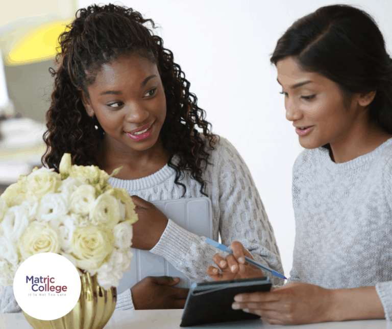 Event and Wedding Planning Courses