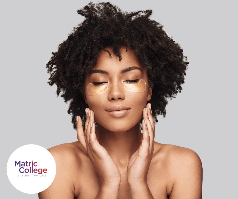 Facial Skincare Courses