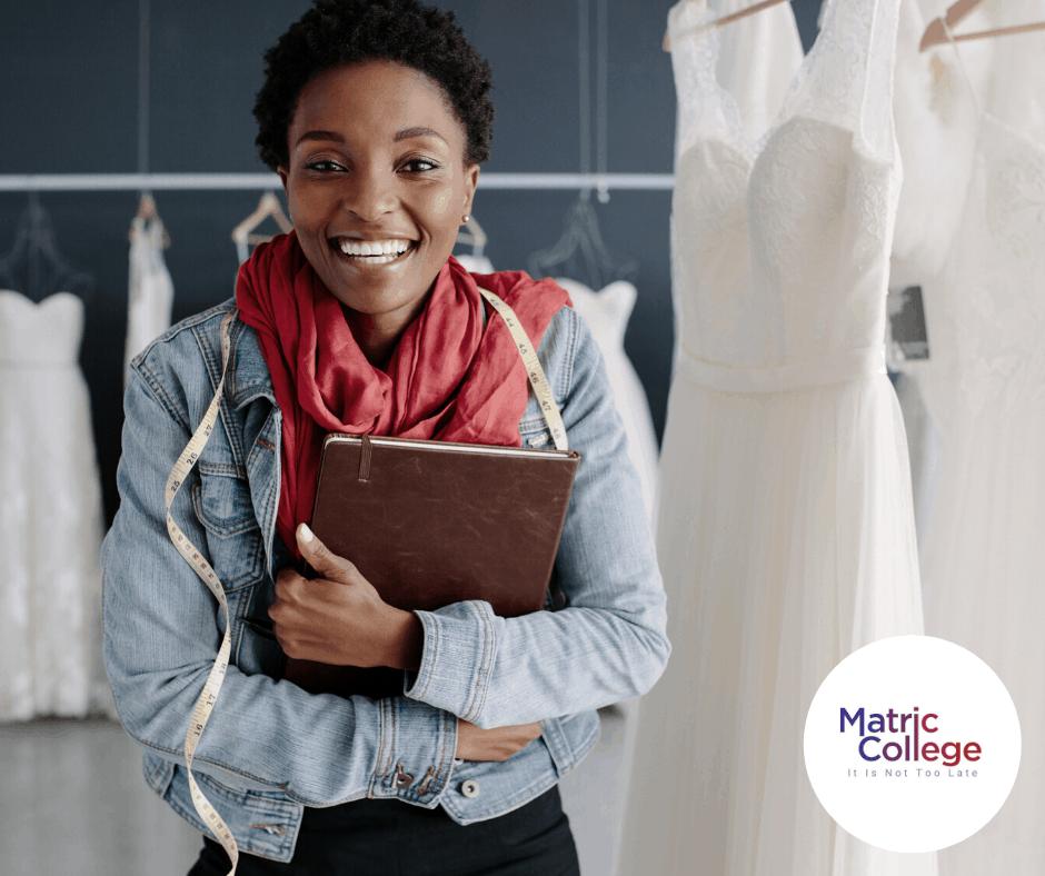Wedding Planner Courses