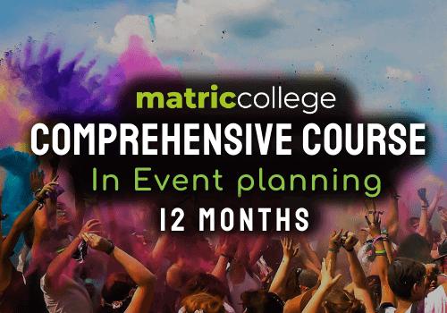 events-management-comprehensive-course
