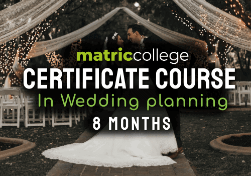wedding-planning-certificate-course