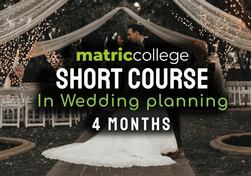 wedding-planning-short-course