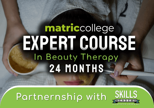 beauty-therapy-expert-course