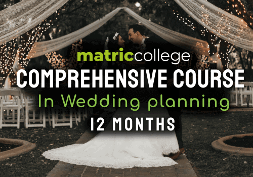 wedding-planning-comprehensive-course