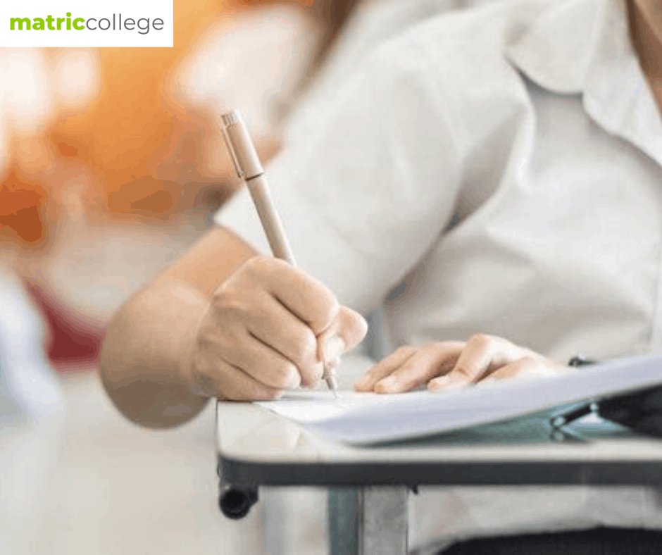 Nsc National Senior Certificate Exam Timetable 2020