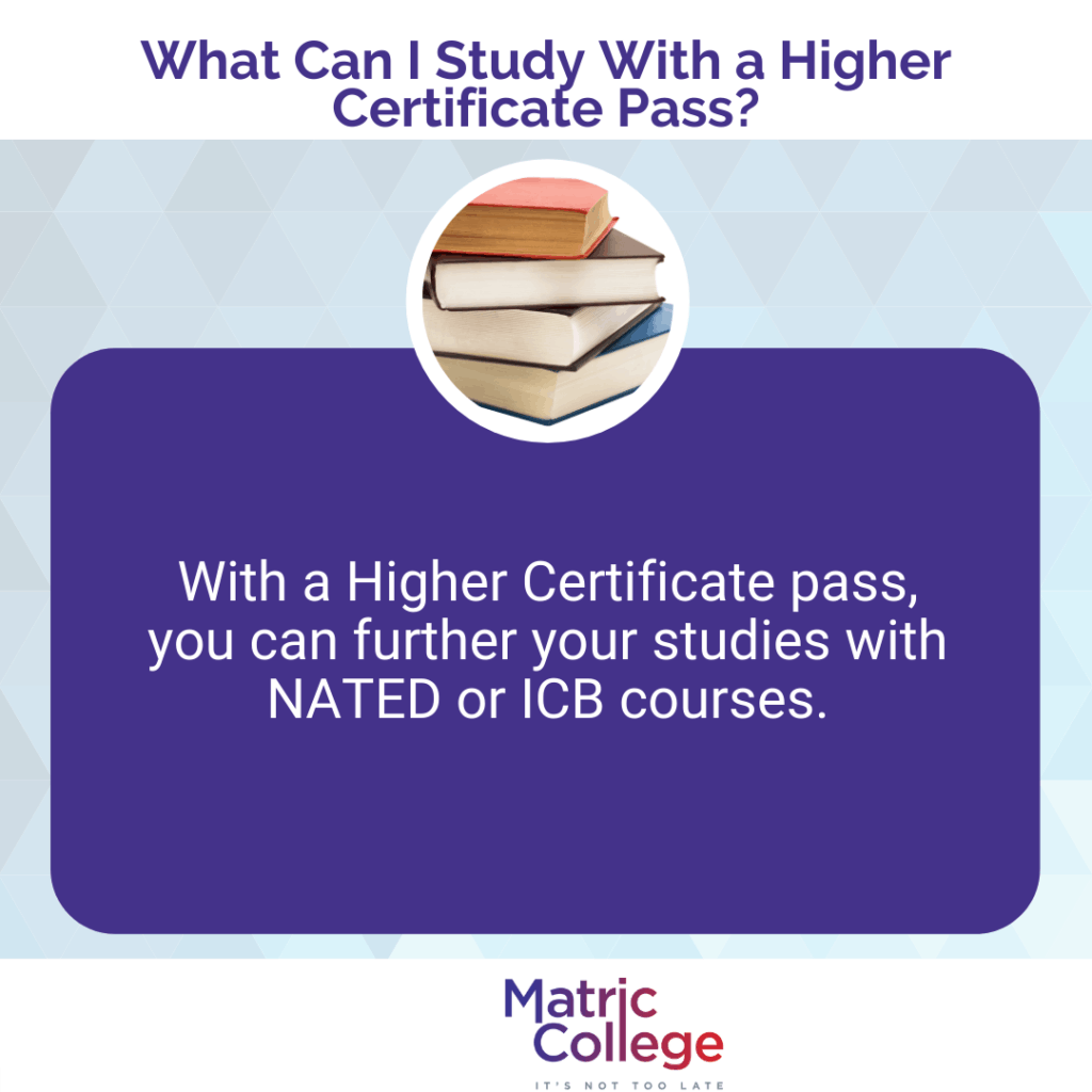 What_Can_I_Study_With_a_Higher_Certificate_Pass