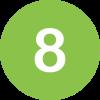 eight (1)
