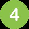 four (1)