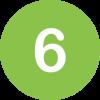 six (1)