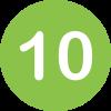ten (1)